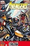 Avengers 2013 002