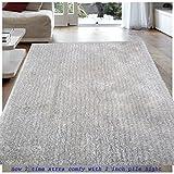 #10: TAUHID Carpet Super Soft sahguy Collection
