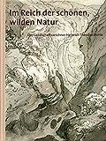 Im Reich der schönen, wilden Natur: Der Landschaftsmaler Heinrich Theodor Wehle 1778-1805. Dt. /Russ. -