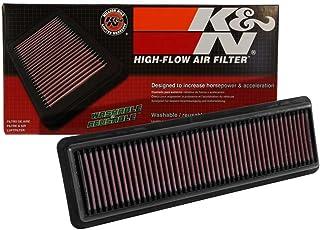 K&N 33-3049 Air Filter - HYUNDAI - I:10 GRANDE - 1.2