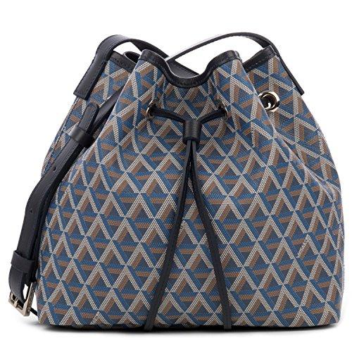 lancaster-paris-womens-41801bleu-multicolor-canvas-shoulder-bag