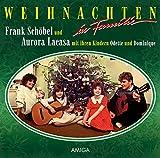 Weihnachten in Familie [Vinyl LP]