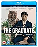 The Graduate 50Th Anniversary Edition [Edizione: