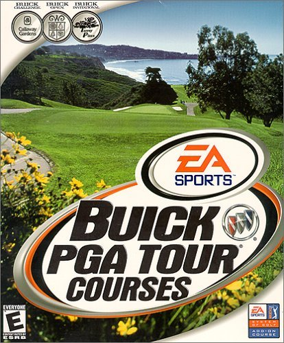 tiger-woods-pga-tour-2000-add-on-the-buick-courses-pc-by-ea-sports