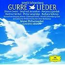 Schoenberg:Gurrelieder