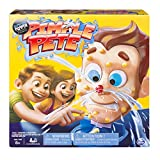 Spinmaster – 6045812 – Pimple Pete – Amüsantes Aktionsspiel (Englische Ausgabe)