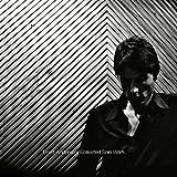 Music Best Deals - Collected Solo Work [VINYL]
