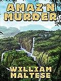 Best Amaz  Women - Amaz'n Murder: A Cozy Mystery Novel Review