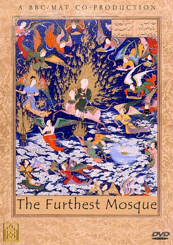 The Furthest Mosque