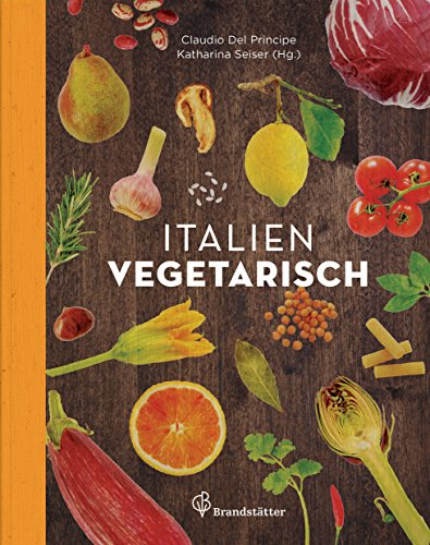 Elenas famous mexican and spanish recipes by elena zelayeta pdf italien vegetarisch german edition by claudio del principekatharina seiser pdf forumfinder Image collections