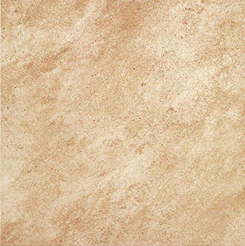 marazzi-caracalla-333-x-063-cm-m5f2-pietra-beige-diseno-italiano-de-la-ceramica-suelo-adhesivo-decor