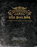 Best Pastry Books - The Pastry Chefs Little Black Book: 1 Review