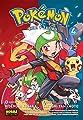 Pokemon 12. Rubí y Zafiro 04. de NORM8|#Norma Editorial