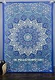 HANDICRAFTOFPINKCITY Star Tapestry, Intr...