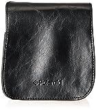 Polaroid Snap & Clip Kameratasche für die Polaroid pic-300Instant Kamera (schwarz)