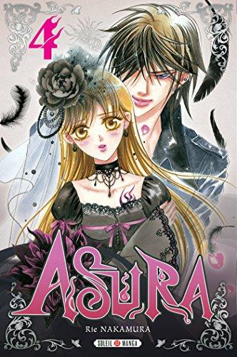 Asura T04