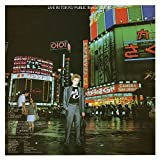 Live in Tokyo [Paper Sleeve] [Import USA]