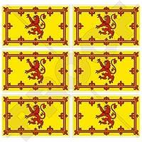 Schottische Möbel suchergebnis auf amazon de für schottisch blau wohnaccessoires