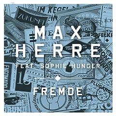 Fremde (Single Version) [feat. Sophie Hunger]