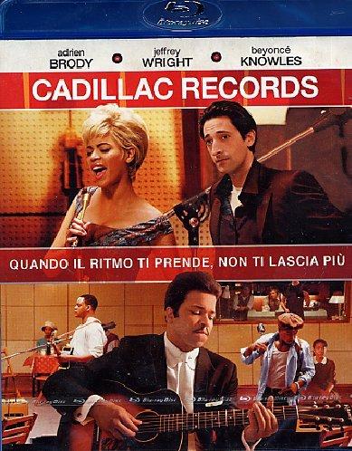 cadillac-records