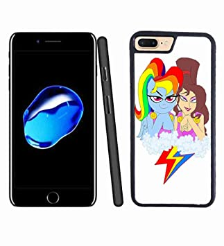 coque iphone 7 hercule