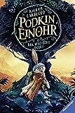 Podkin Einohr, Band 1: Der magische Dolch