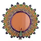 14cm Faberge pavone tale smaltato russo stile antico cornice - Best Reviews Guide