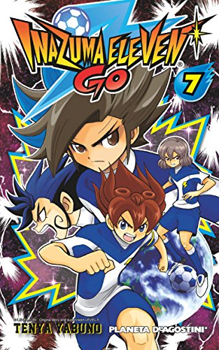 inazuma-eleven-go-n-07-07