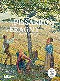 Pissarro à/in Eragny - La nature retrouvée