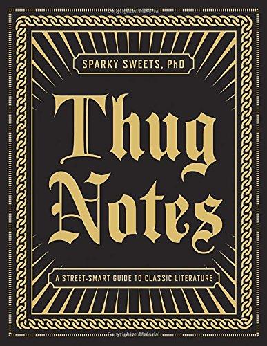 thug-notes