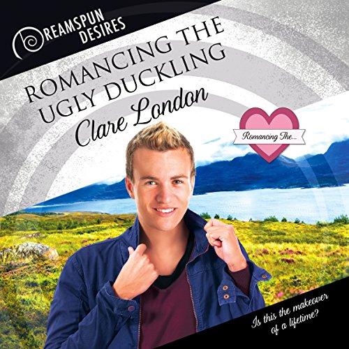 Romancing the Ugly Duckling: Dreamspun Desires, Book 36