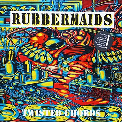 rubbermaids-twisted-chords-spv-gmbh-spv-008-45221-rebel-rec-spv-008-45221