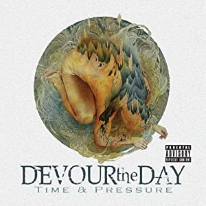 Devour the Day