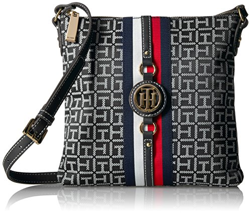 running shoes watch no sale tax Tommy Hilfiger Crossbody Bag for Women Jaden - Love Shades N ...