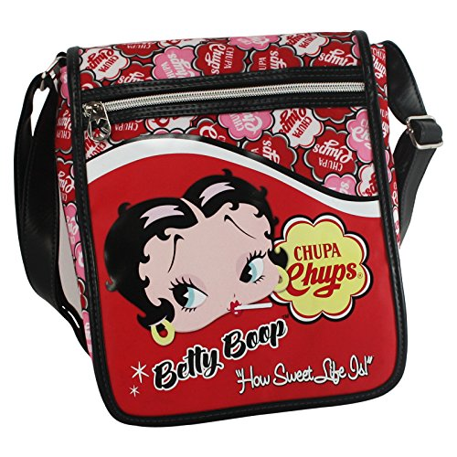 betty-boop-chupa-chups-bolso-al-hombro-bandolera-por-tablet-ipad
