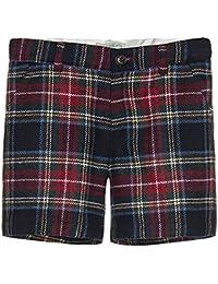 Nanos 2515781607 - Pantalon para niño