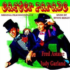 Easter Parade (Easter Bonnet)