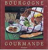 Image de Bourgogne gourmande