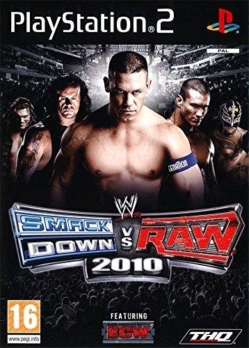 smack-down-vs-raw-2010