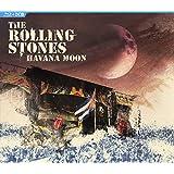 ROLLING STONES, THE - HAVANA MOON