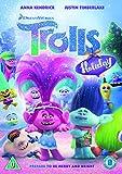 Trolls: Holiday Special [Edizione: Regno Unito]