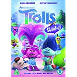 Trolls: Holiday