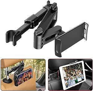 Verstellbar Tablet Halterung Auto Fappen Universal Elektronik