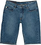 Element E03 Short Größe: 30 Farbe: Mid Used