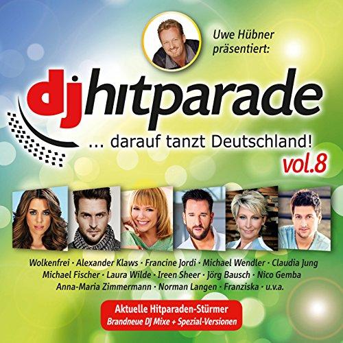 Wolke 7 (Dance Mix)