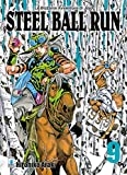 Steel ball run. Le bizzarre avventure di Jojo: 9