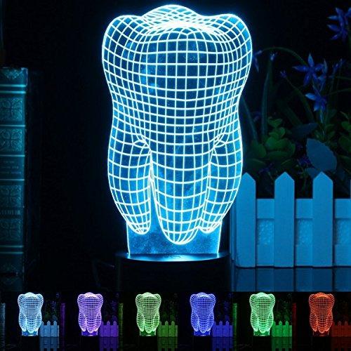 bazaar-3d-illuminated-illusion-farbe-andern-touch-switch-zahn-led-schreibtisch-nacht-licht-lampe-wei