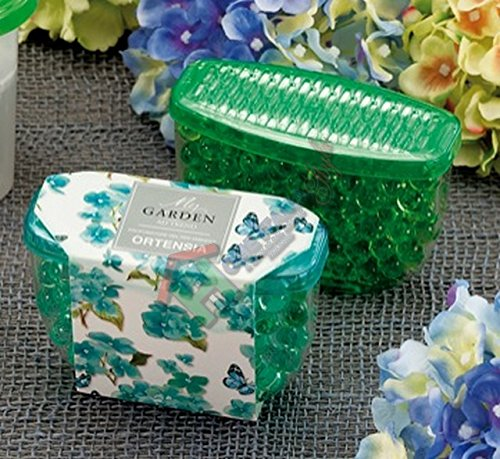 parfumeur-gel-ambien-ass6fr-36431-a-trend