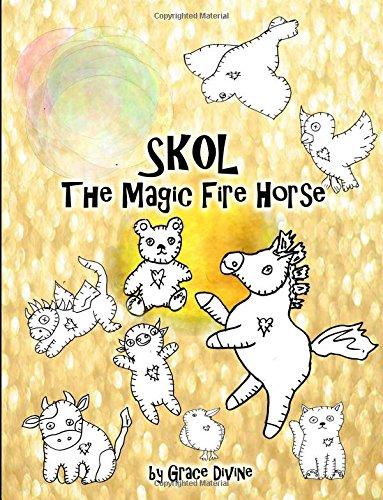 skol-the-magic-fire-horse
