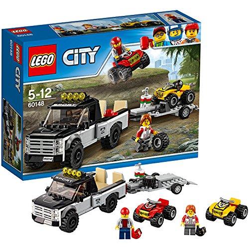 lego-60148-jeux-de-construction-equipe-course-tout-terrain